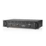 PM Amplifier 480 w
