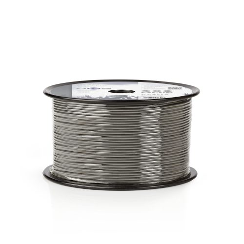 Cable On Reel